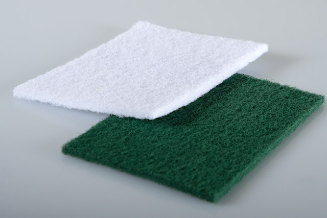 Handpads dun