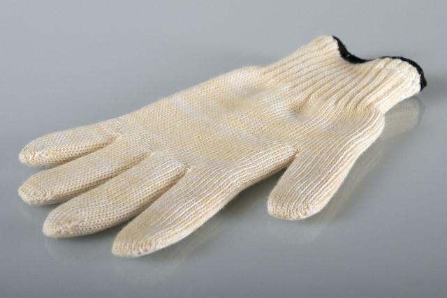 Microvezel Handschoen