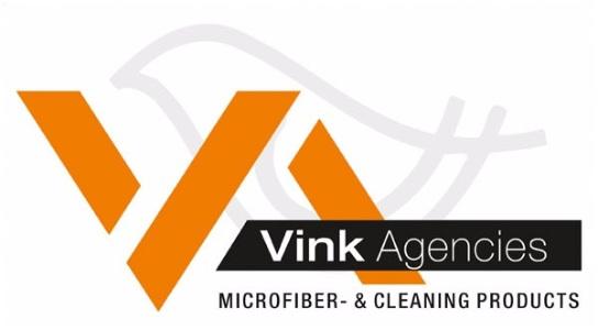 Vink Agencies